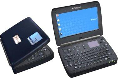 FlipStart PC 1.0