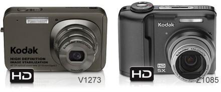 V1273 és Z1085 IS