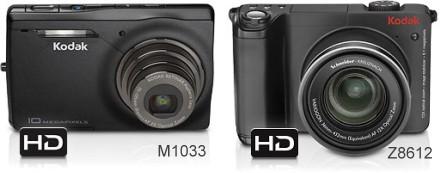 Z8612 és M1033