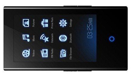 Samsung P2
