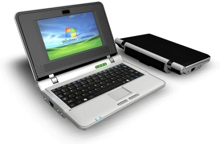 DreamBook Light IL1