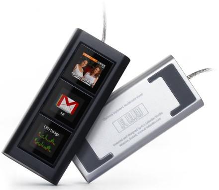 A jelenleg megvásárolható Optimus mini three 2.0