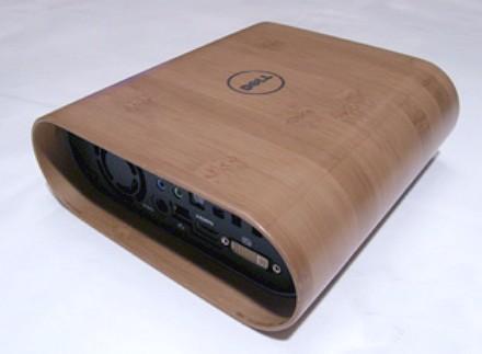 Keveset fogyaszt és kis helyen elfér a Dell új PC-je
