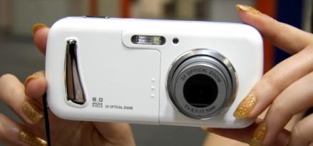 K-Touch C280