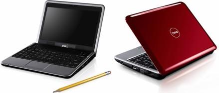 Dell olcsó noteszgép