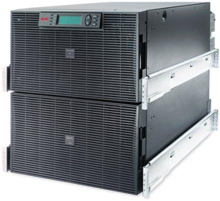 APC Smart-UPS RT 15 kVA