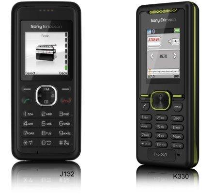 J132 és K330