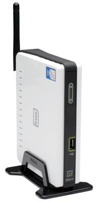 D-Link DSM-510