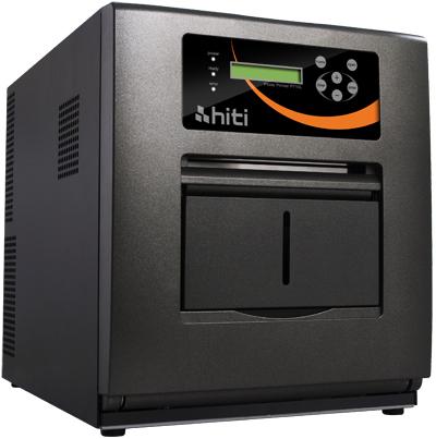 HiTi P710L