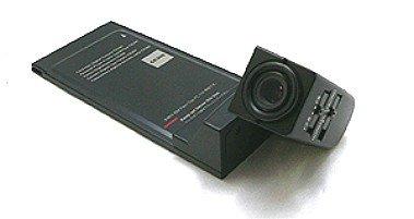 Canon CE300