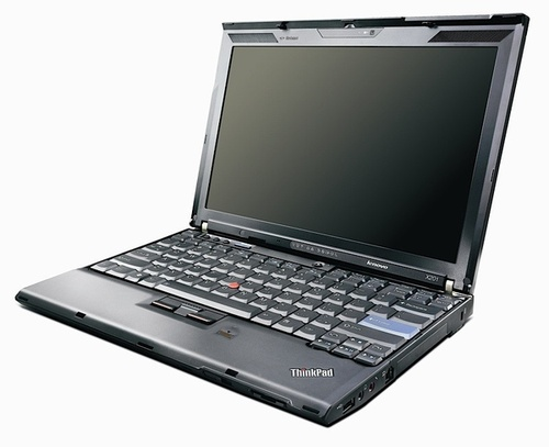 LENOVO THINKPAD X201S TRACKPOINT DRIVERS PC