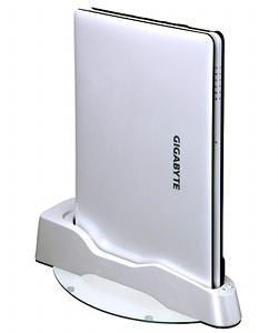 Gigabyte M1022G Notebook 3G Modem Drivers for Windows