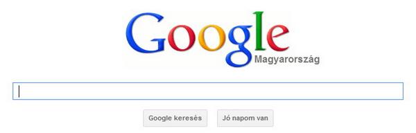 Google:Hu