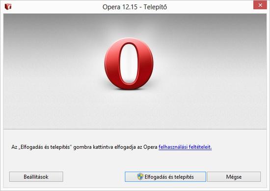 Rést találtak a kiberbűnözők az  Operán