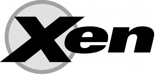 Nyílt forráskódú lett XenServer