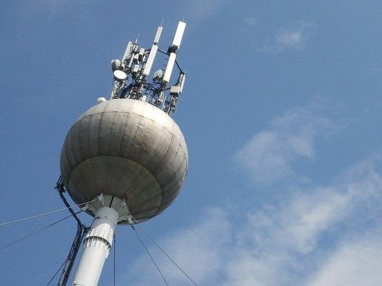 A legjobb módszer az antenna csatlakoztatására
