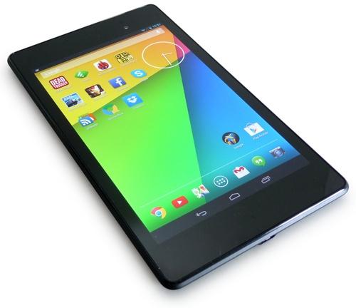 Stagnál az Apple, növekszik az Android