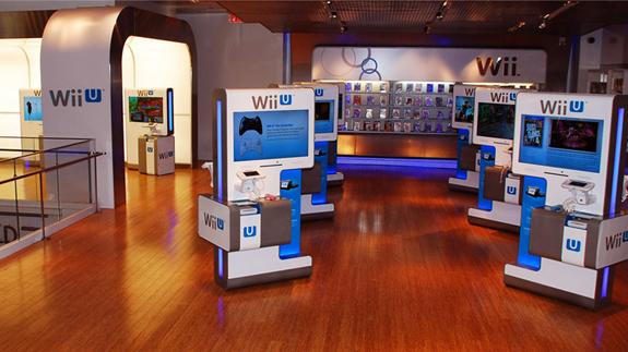 Végnapjaikat élik a Nintendo wii játékok