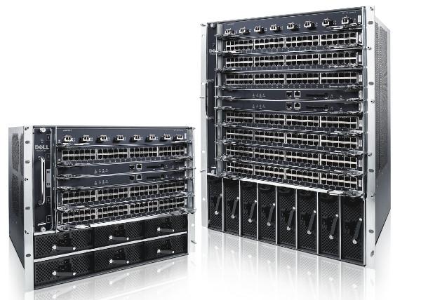 Dell - szükséges a wifi hálózatok bővítése