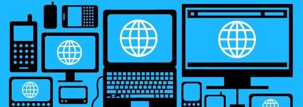 megbízható e az internetes hálózati bevételekben?