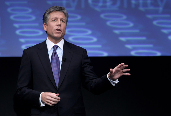 Bill_mcdermott