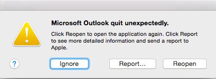 Kipróbálható az Office 2016, Macen - HWSW