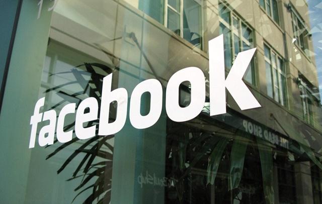 facebookill