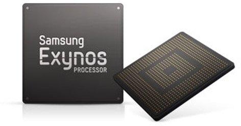 Alkalmazásprocesszorokat (vagy rendszerchipeket) ugyanakkor nem csak  legyártatni lehet a Samsunggal 08dc9ed5bd
