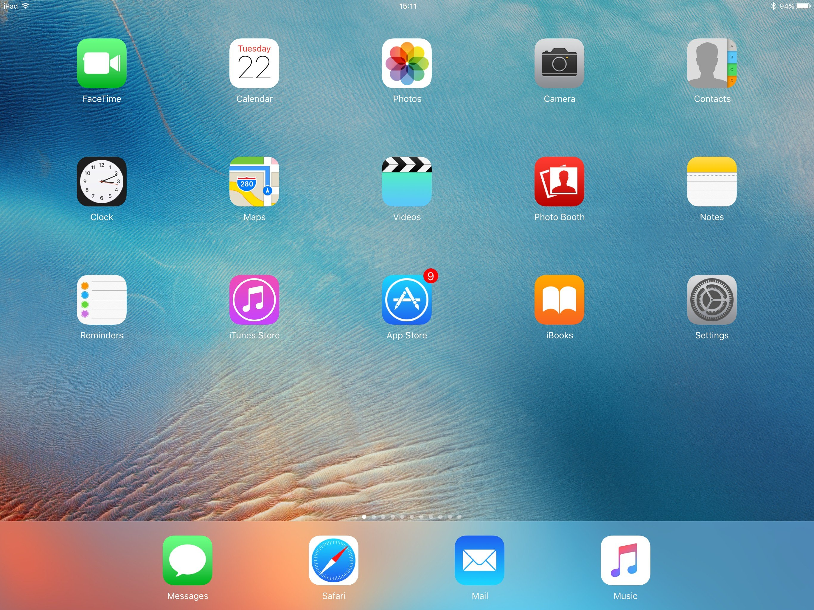 Nemrégiben frissítette iPhone vagy más iDevice eszközét az iOS legújabb verziójára?