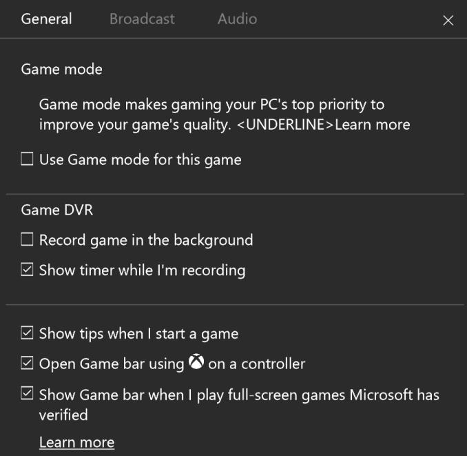 Április 11-én érkezik a Windows 10 nagyfrissítése