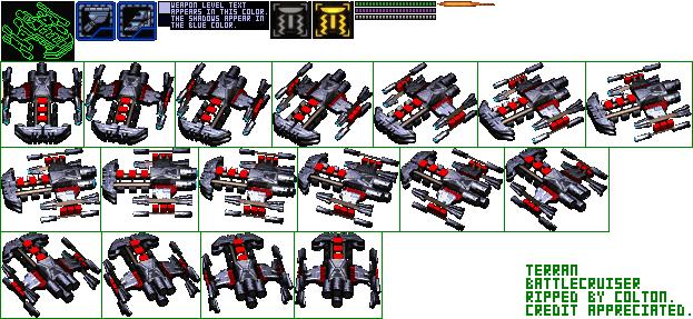 A starcraft 2 matchmaker nem működik