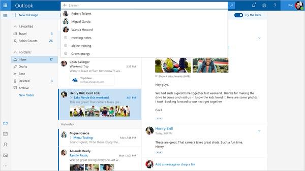 Outlook_com-beta