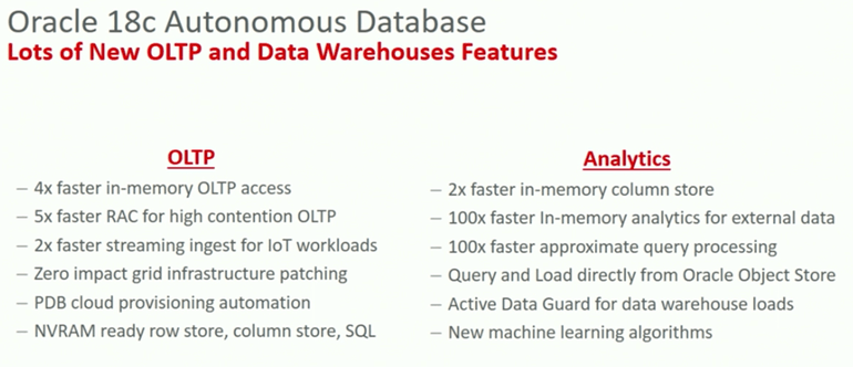 oracle-18c-overview