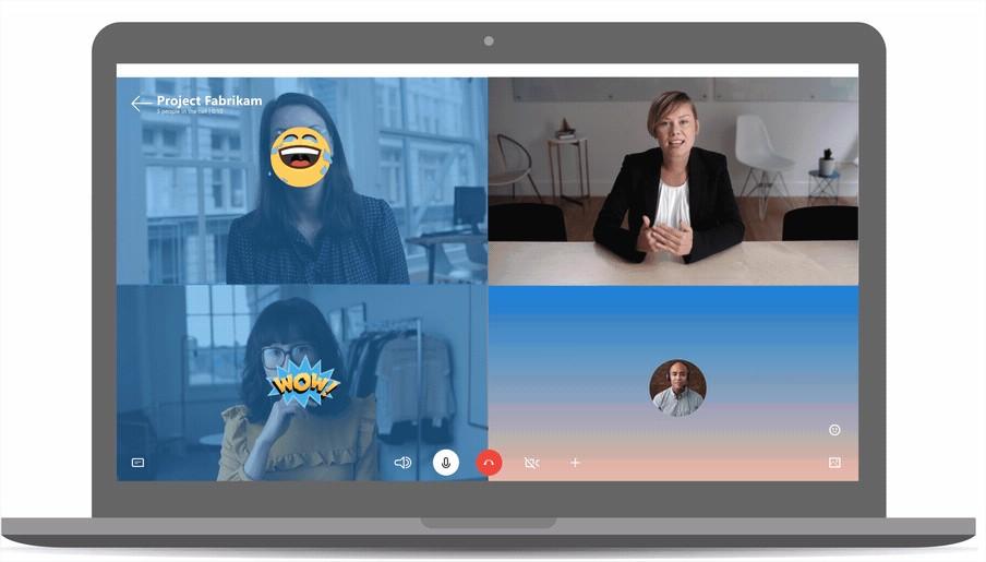 skype_emoji_videohivas