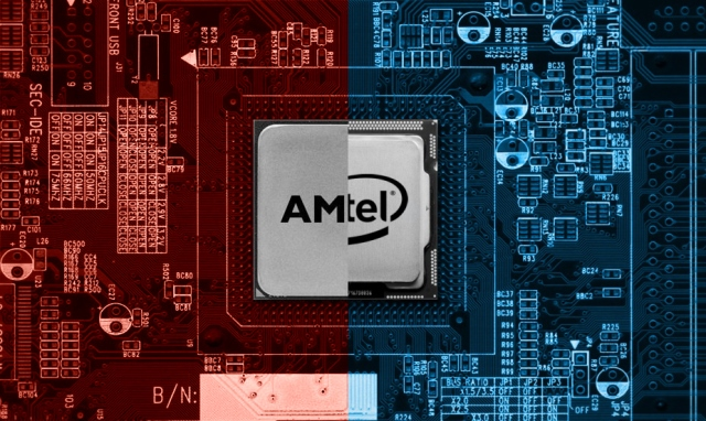 amd_vs_intel