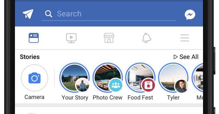 facebok-stories-events