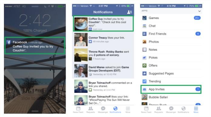 facebook_app_invites_fogadas