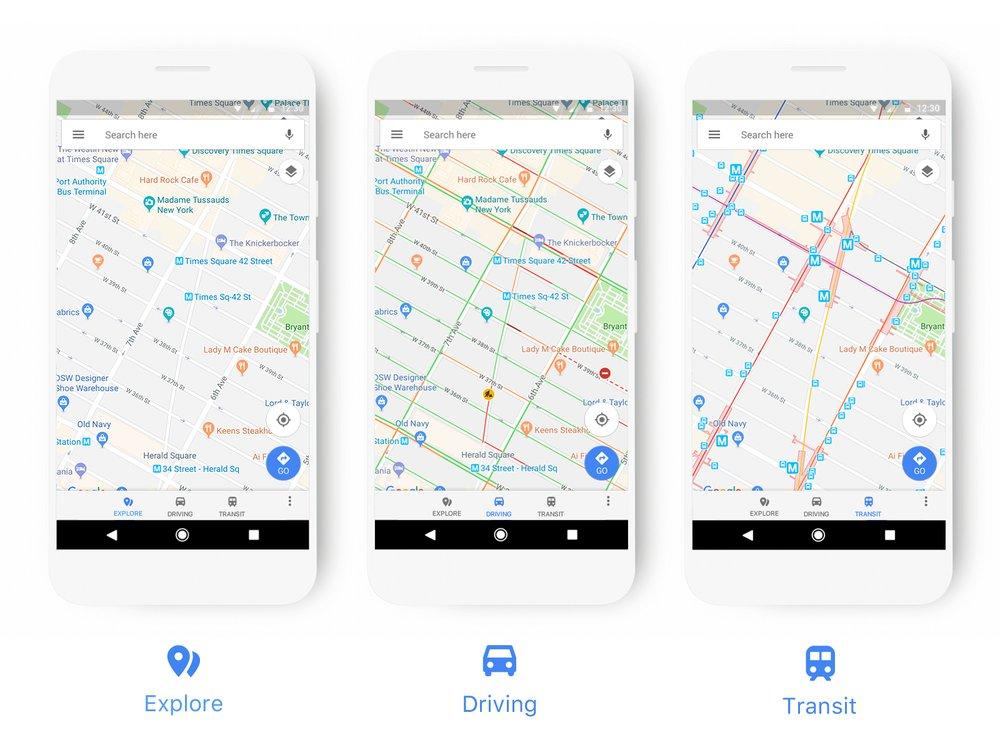 google_maps_terkepek