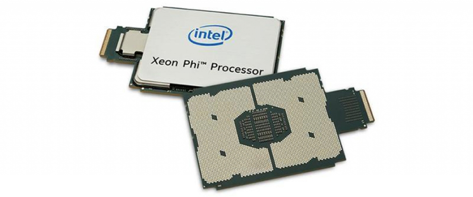 intel-xeon-phi-processor
