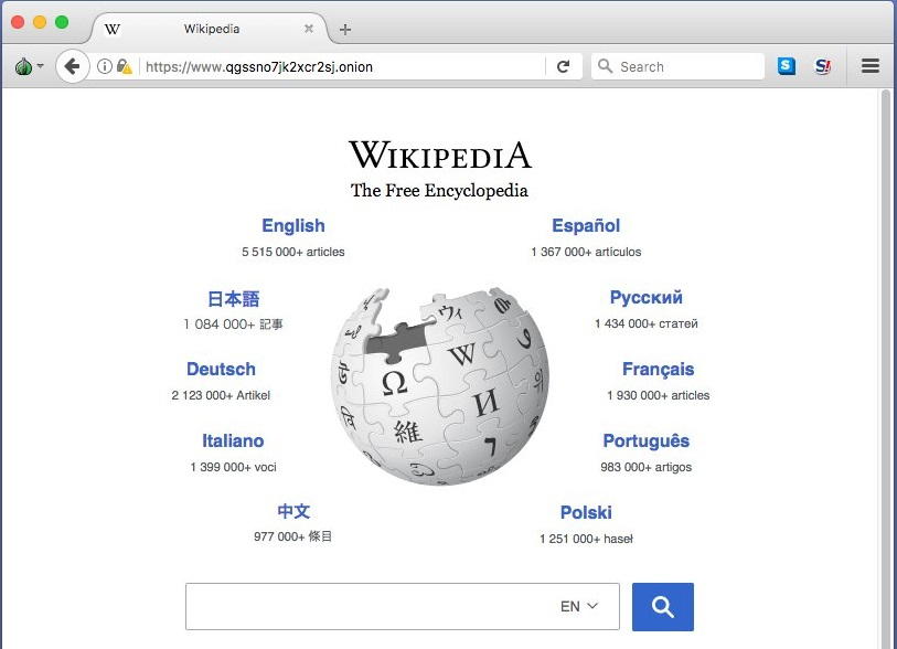 onion_tor_wikipedia