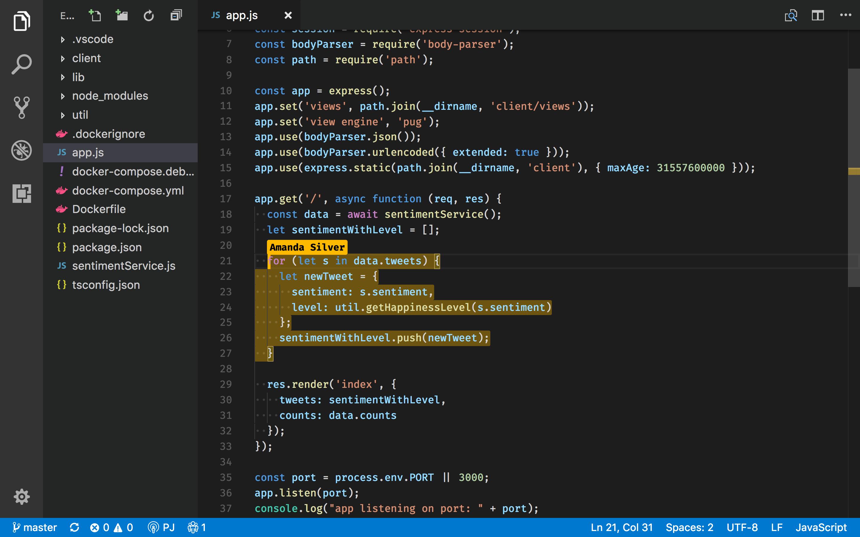 vs-code-ls-session
