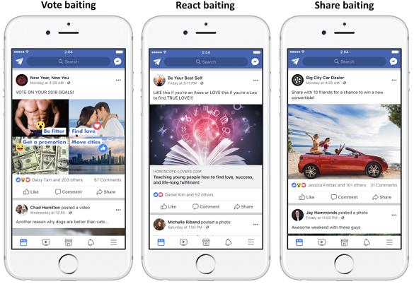 facebook_engagement_bait