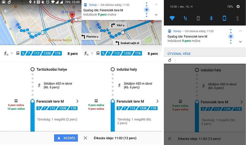 google_maps_navigacio