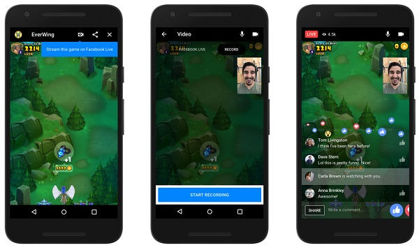 instant-games_livestreaming