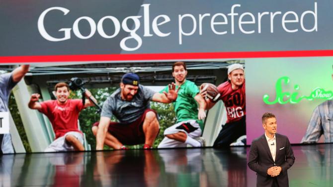 google_preferred