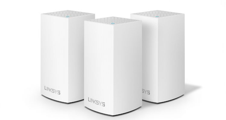 linksys_mesh_wifi