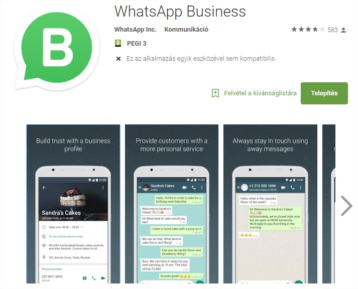 whatsapp_business