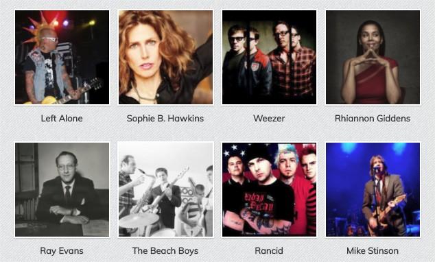 wixen_music_spotify