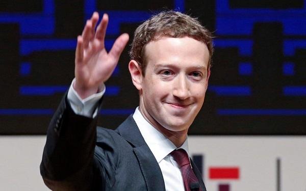 zuckerberg_FB_integet