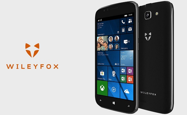 Wileyfox-Pro-Windows-10-Mobile